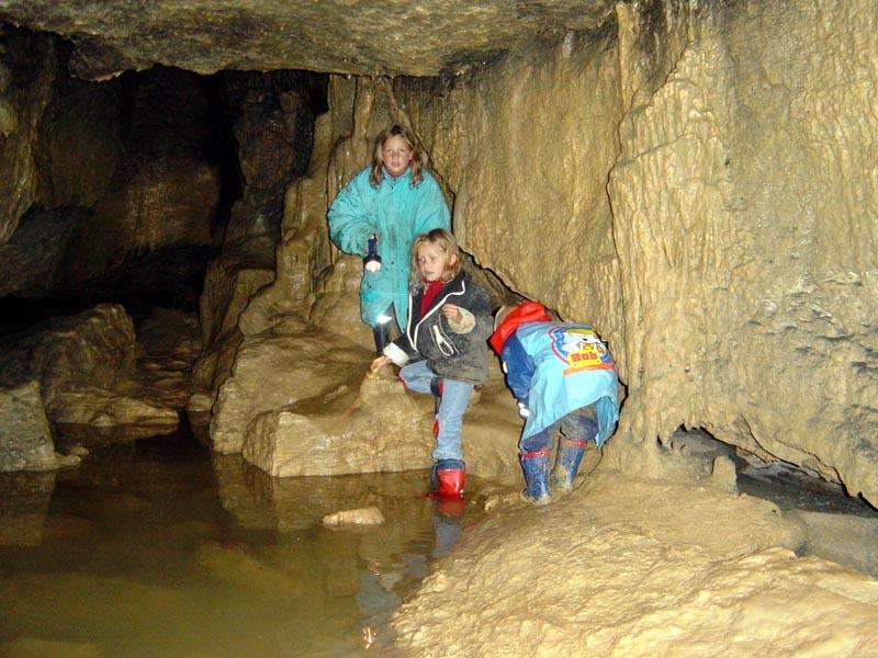 höhle schwäbische alb weltkulturerbe